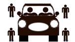 487_2_carsharing560