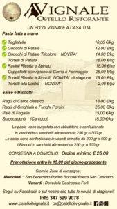 listino-domicilio-01-05